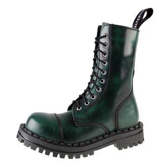 topánky ALTER CORE - 10 dierkové - 351
