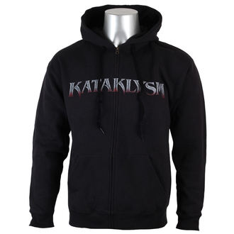 mikina pánska Kataklysm - Like Animals - NUCLEAR BLAST, NUCLEAR BLAST, Kataklysm