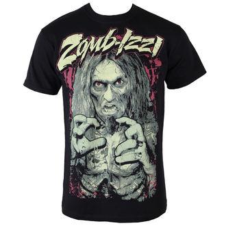 tričko pánske Doga - Zombizzi, NNM, Doga