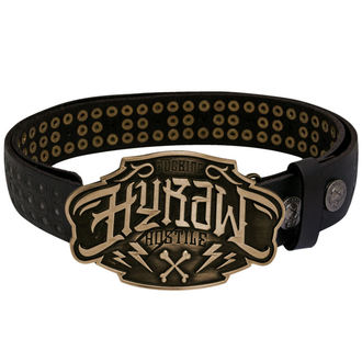 opasok HYRAW - Metal Addict, HYRAW