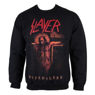 mikina pánska Slayer - Repentless - ROCK OFF, ROCK OFF, Slayer