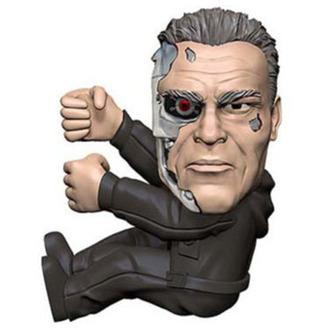 figúrka Terminator - T800 Guardian, NECA