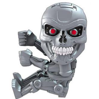 figúrka Terminator - Endoskeleton, NECA