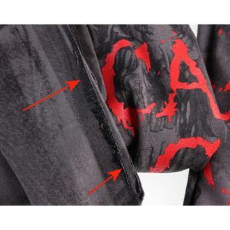 tričko pánske Cannibal Corpse - A Skeletal Domain - PLASTIC HEAD - POŠKODENÉ, PLASTIC HEAD, Cannibal Corpse