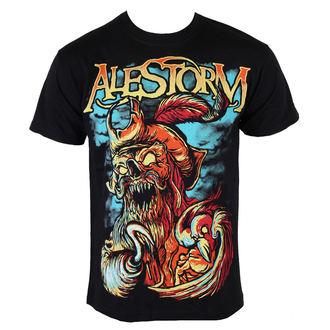 tričko pánske Alestorm - Get Drunk Or Die - ART WORX, ART WORX, Alestorm