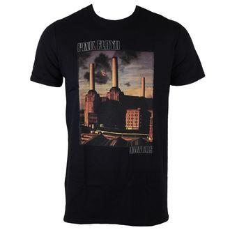 tričko pánske PINK FLOYD - Animals - BLK - LOW FREQUENCY, LOW FREQUENCY, Pink Floyd