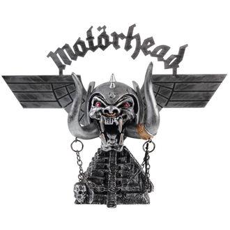dekorácia Motörhead - Warpig, Motörhead