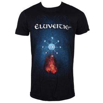 tričko pánske Eluveitie - My Genesis - NUCLEAR BLAST, NUCLEAR BLAST, Eluveitie