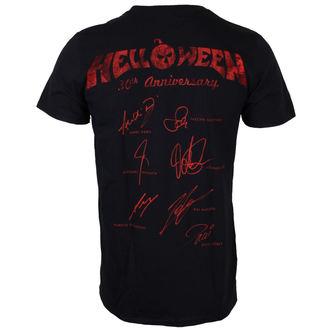 tričko pánske Helloween - HN - NUCLEAR BLAST, NUCLEAR BLAST, Helloween