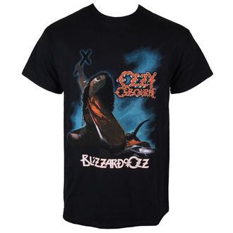 tričko pánske Ozzy Osbourne - Blizzard Of Ozz - ROCK OFF, ROCK OFF, Ozzy Osbourne