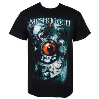 tričko pánske Meshuggah - I - JSR, Just Say Rock, Meshuggah
