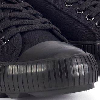 topánky ALTER CORE - Rodan D - Black - ALT004