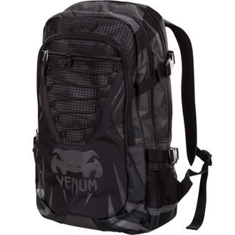 batoh VENUM - Challenger - Black / Black, VENUM