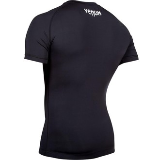 tričko pánske (termo) VENUM - Contender 2.0 Compression - Black / Ice, VENUM