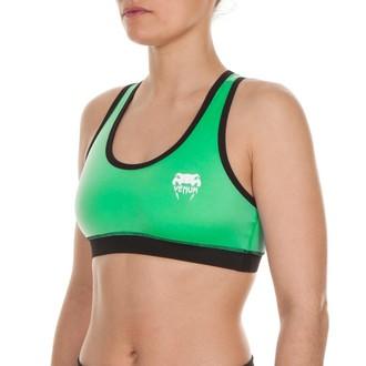 športové podprsenka VENUM - Essential - Green, VENUM