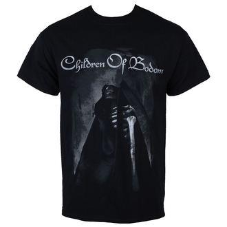 tričko pánske Children of Bodom - Fear The Reaper - RAZAMATAZ, RAZAMATAZ, Children of Bodom