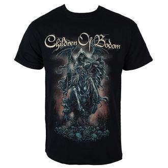 tričko pánske Children of Bodom - Horseman - RAZAMATAZ, RAZAMATAZ, Children of Bodom