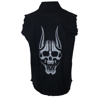 vesta pánska Trivium - Screaming Skull - RAZAMATAZ, RAZAMATAZ, Trivium
