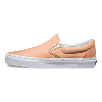 topánky VANS - Classic SLIP-ON (Chambray), VANS