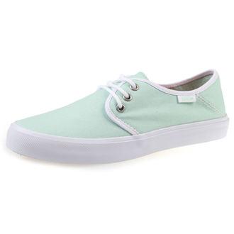topánky dámske VANS - Tazi - Gossamer - Green/White, VANS