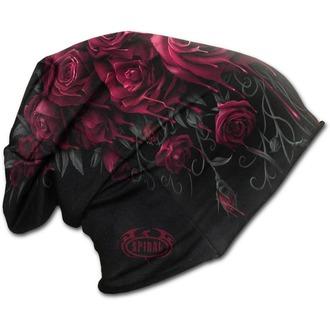 čiapka SPIRAL - Blood Rose, SPIRAL