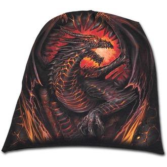 čiapka SPIRAL - Dragon Furnace, SPIRAL