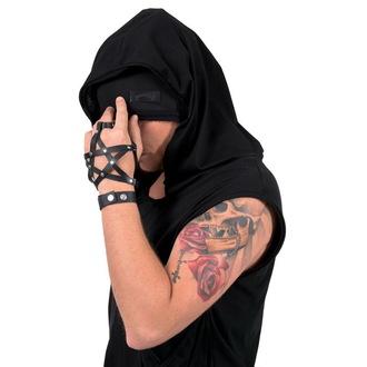 vesta (unisex) AMENQUEEN OF DARKNESS