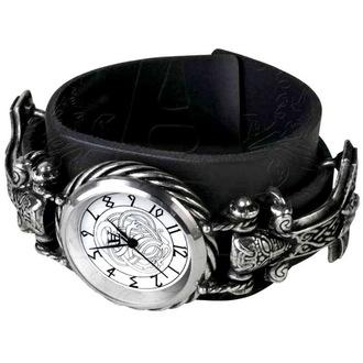 hodinky ALCHEMY GOTHIC - Temp De Sentiment, ALCHEMY GOTHIC