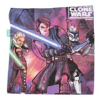 obliečky na vankúš Star Wars - Anakin - BRAVADO EU, BRAVADO EU