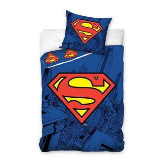 obliečky Superman - SUP8001