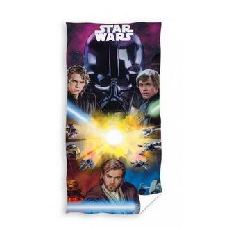 uterák (osuška) Star Wars