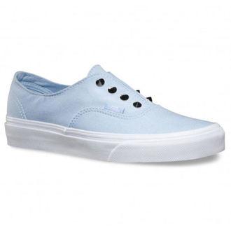 topánky dámske VANS - Authentic Gore (Studs) - Skywa, VANS