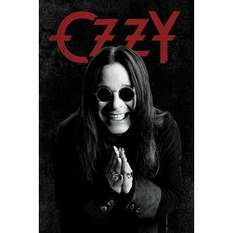 plagát Ozzy Osbourne - Pray - PYRAMID POSTERS, PYRAMID POSTERS, Ozzy Osbourne