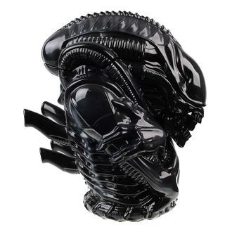 figúrka Alien ( 3D keramická nádoba s vekom) - Alien Warrior, Alien - Vetřelec