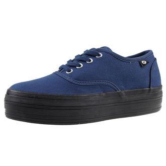 topánky dámske ALTER CORE - Navy, ALTERCORE