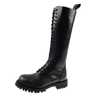topánky ALTER CORE - 20 dierkové - 554, ALTERCORE