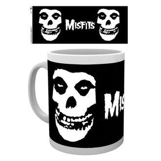 hrnček Misfits - Fiend - GB posters, GB posters, Misfits