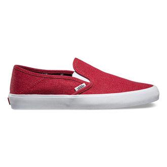 topánky VANS - Slip-On SF - Dane Reynolds, VANS