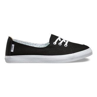 topánky dámske VANS - Palisades SF - Dots - Black, VANS