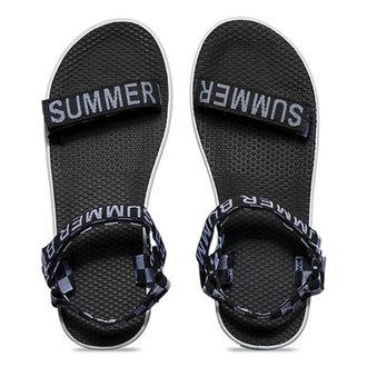 sandále pánske VANS - Sandalia - Summer Bummer, VANS