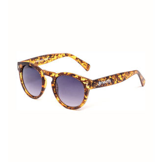 okuliare slnečné MEATFLY - Lunaris - C - Fleck, MEATFLY