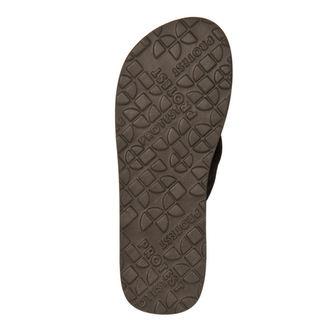sandále pánske PROTEST - Brutal - True Black