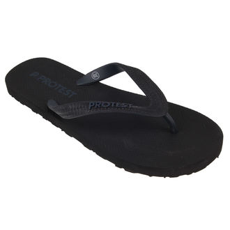 sandále PROTEST - Havock - True Black, PROTEST