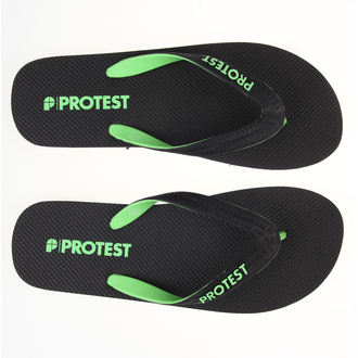 sandále PROTEST - Havock - Neon Green, PROTEST