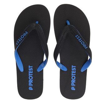 sandále PROTEST - Havock - True Blue, PROTEST