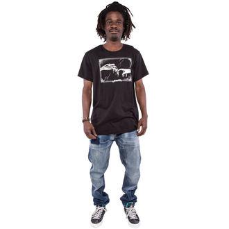 tričko pánske IRON FIST - Enlightenment - Black, IRON FIST