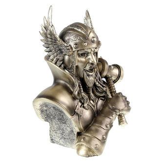 dekorácia Thor