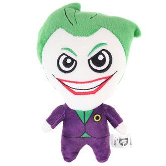 plyšová hračka DC Comics - Joker