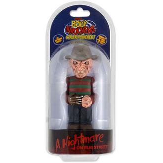 figúrka Nočné mora z Elm Street - Freddy Krueger, NECA