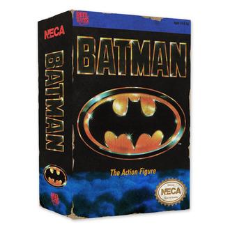 figúrka Batman - 1989, NECA